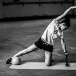 pilates matwork alice